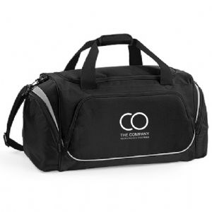 CO Large Holdall